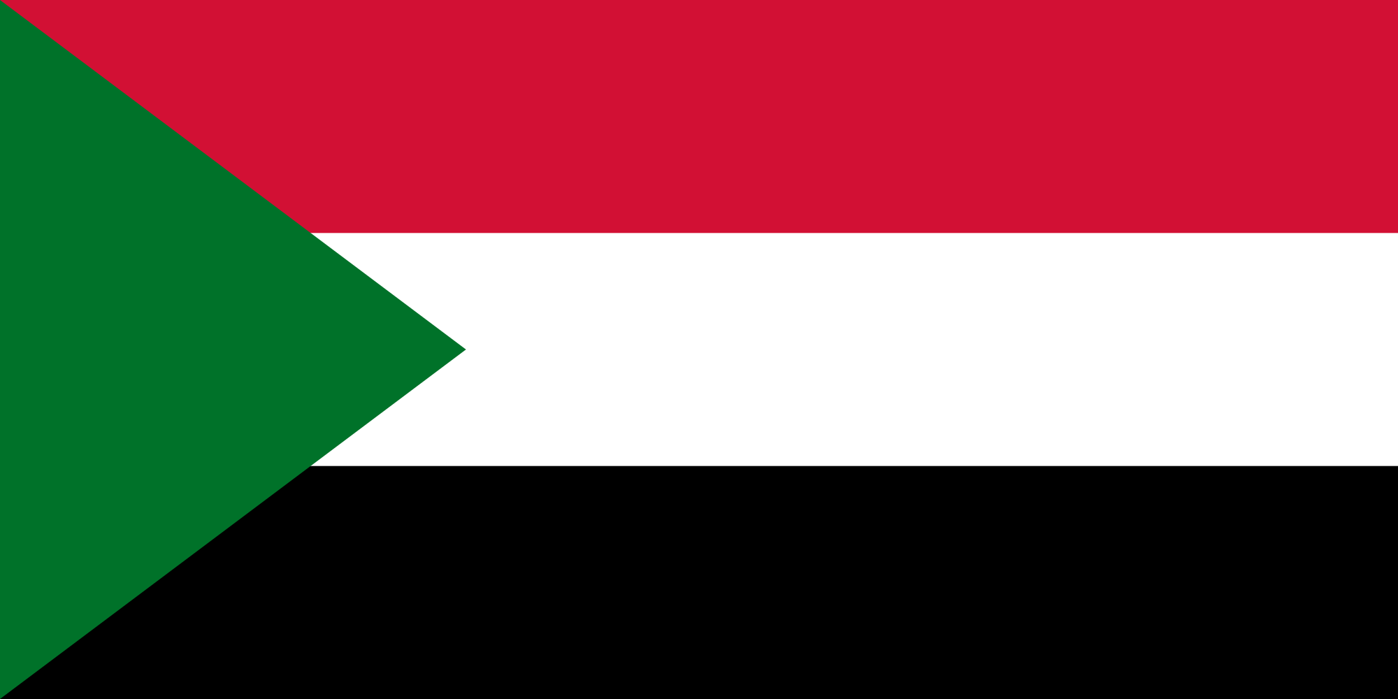Enquiry// Magnesium Stearate, Dicalcium Phosphate Powder and other excipients needed in Sudan [ENA01556]