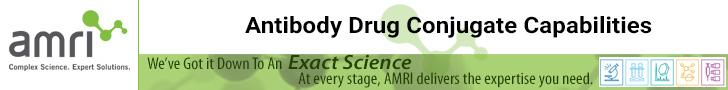 AMRI-Antibody-Drug-Conjugate-Capabilities