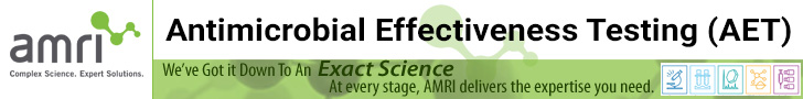 AMRI-Antimicrobial-Effectiveness-Testing-(AET)