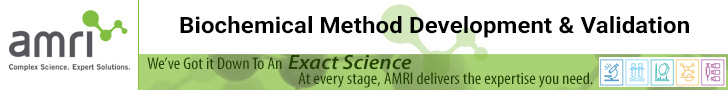 AMRI-Biochemical-Method-Development-&-Validation