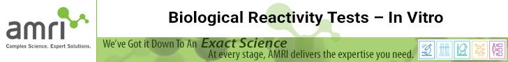 AMRI-Biological-Reactivity-Tests-–-In-Vitro