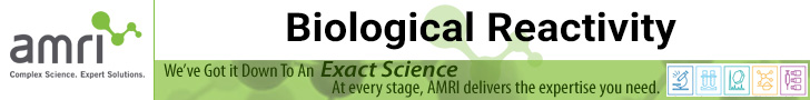 AMRI-Biological-Reactivity