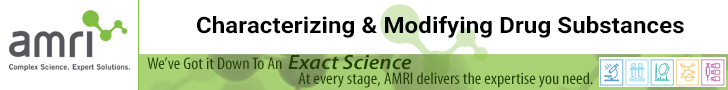 AMRI-Characterizing-&-Modifying-Drug-Substances