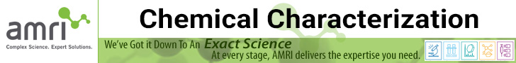 AMRI-Chemical-Characterization