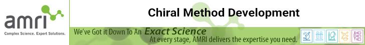 AMRI-Chiral-Method-Development