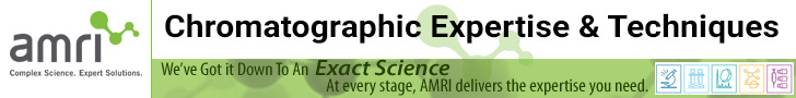 AMRI-Chromatographic-Expertise-Techniques
