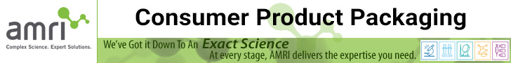 AMRI-Consumer-Product-Packaging