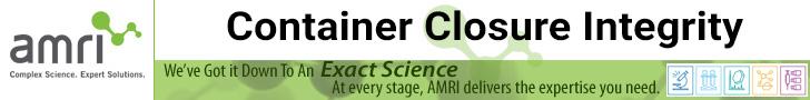 AMRI-Container-Closure-Integrity