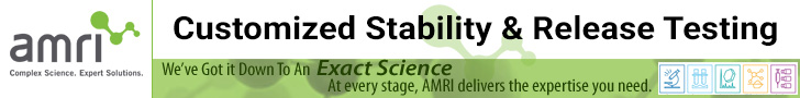 AMRI-Customized-Stability-Release-Testing