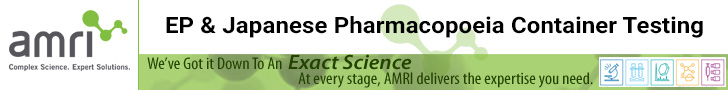 AMRI-EP-&-Japanese-Pharmacopoeia-Container-Testing