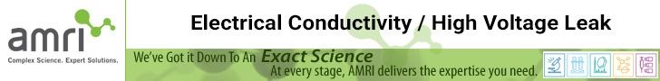 AMRI-Electrical-Conductivity-High-Voltage-Leak