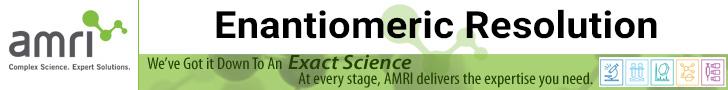 AMRI-Enantiomeric-Resolution