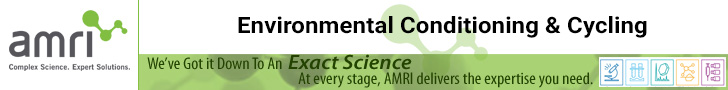 AMRI-Environmental-Conditioning-&-Cycling