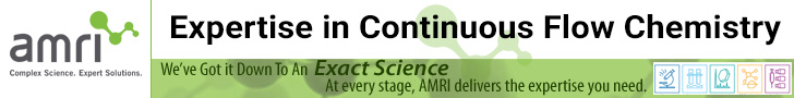 AMRI-Expertise-in-Continuous-Flow-Chemistry