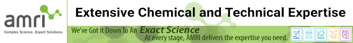 AMRI-Extensive-Chemical-and-Technical-Expertise