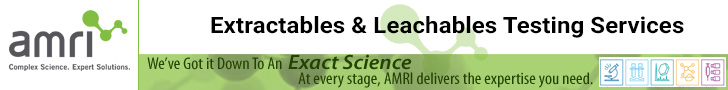 AMRI-Extractables-&-Leachables-Testing-Services