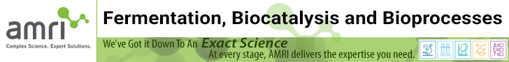 AMRI-Fermentation-Biocatalysis-and-Bioprocesses