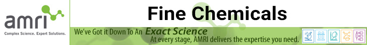 AMRI-Fine-Chemicals