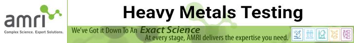 AMRI-Heavy-Metals-Testing