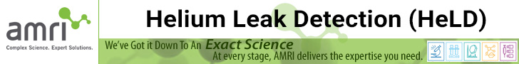 AMRI-Helium-Leak-Detection-HeLD