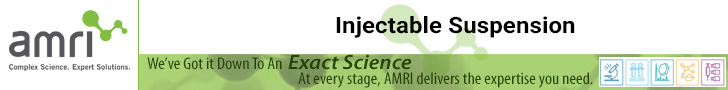 AMRI-Injectable-Suspension