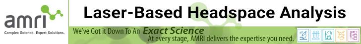 AMRI-Laser-Based-Headspace-Analysis