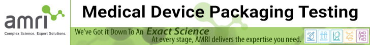 AMRI-Medical-Device-Packaging-Testing