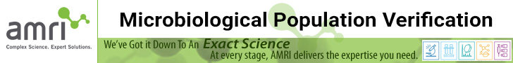 AMRI-Microbiological-Population-Verification