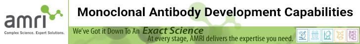 AMRI-Monoclonal-Antibody-Development-Capabilities
