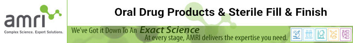 AMRI-Oral-Drug-Products-&-Sterile-Fill-&-Finish