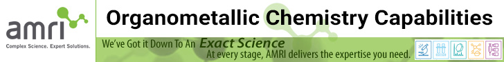 AMRI-Organometallic-Chemistry-Capabilities