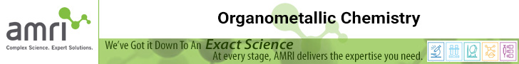 AMRI-Organometallic-Chemistry