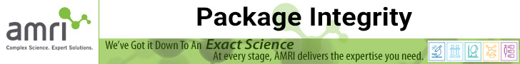 AMRI-Package-Integrity