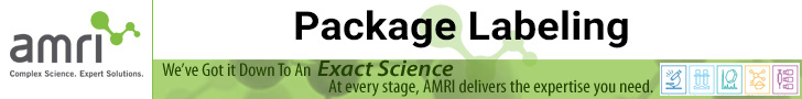 AMRI-Package-Labeling