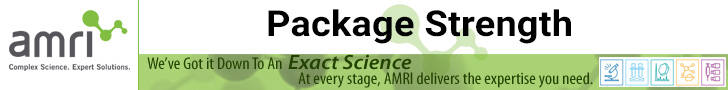 AMRI-Package-Strength