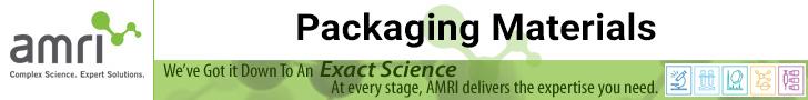 AMRI-Packaging-Materials