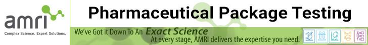 AMRI-Pharmaceutical-Package-Testing