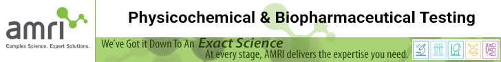 AMRI-Physicochemical-&-Biopharmaceutical-Testing