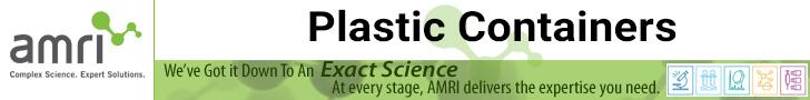 AMRI-Plastic-Containers