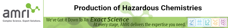 AMRI-Production-of-Hazardous-Chemistries