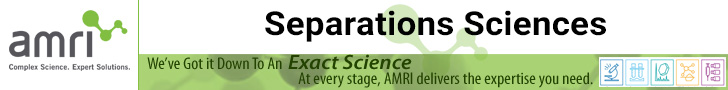 AMRI-Separations-Sciences