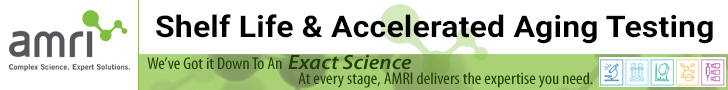 AMRI-Shelf-Life-Accelerated-Aging-Testing