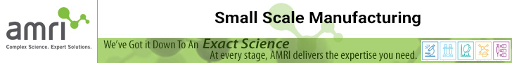 AMRI-Small-Scale-Manufacturing