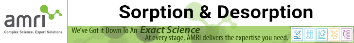 AMRI-Sorption-Desorption