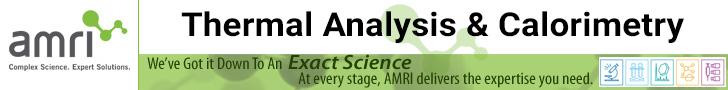 AMRI-Thermal-Analysis-Calorimetry