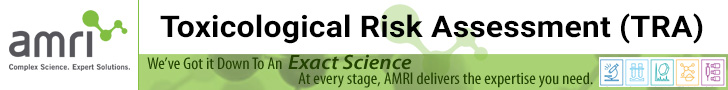 AMRI-Toxicological-Risk-Assessment