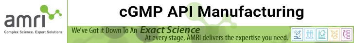 AMRI-cGMP-API-Manufacturing