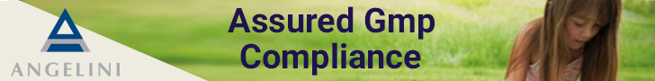 Angelini-Assured-Gmp-Compliance