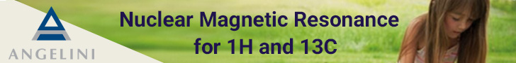 Angelini-Nuclear-Magnetic-Resonance