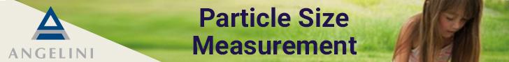 Angelini-Particle-Size-Measurement-